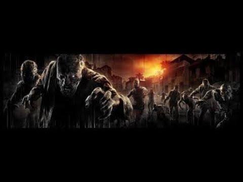 cuarentena de zombie película completa en español