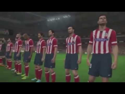PES 2015 Full Game PC Free Download Highly Compressed