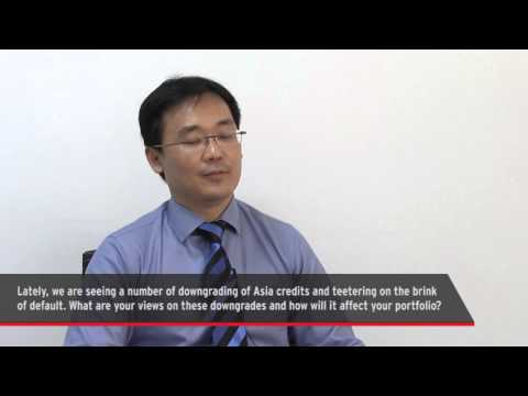 Ask the Experts:  United Asian High Yield Bond Fund