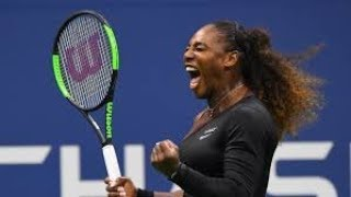 Serena Williams is making boss moves in investing and it's shocking everyone