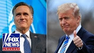 2018-02-20-20-38.Will-President-Trump-s-endorsement-help-Mitt-Romney-in-Utah-