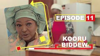 Kooru Biddew - Saison 6 - Épisode 11