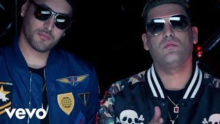 Video Play-N-Skillz - Si Una Vez (If I Once)[Official Video] ft. Wisin, Frankie J, Leslie Grace download MP3, 3GP, MP4, WEBM, AVI, FLV Juni 2018