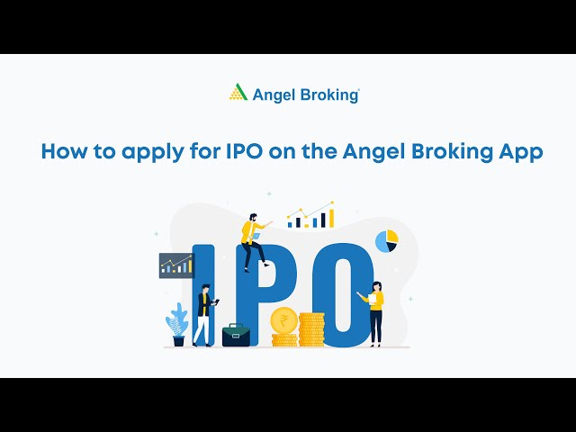 Cams Ipo Date Details Price Allotment Angel Broking