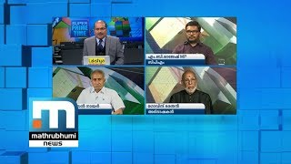 What Will Be The State Of Sabarimala Issue?| Super Prime Time| Part 2