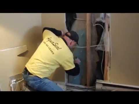 Ottawa Epoxy Concrete Crack Repair Specialists (Coming Soon)