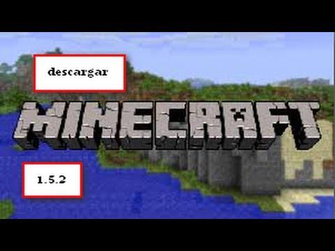 Minecraft version final descargar antivirus
