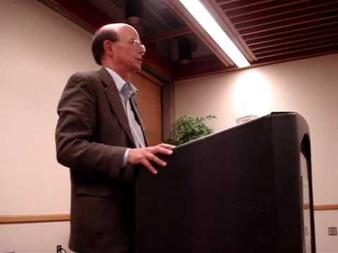 RSU Guest Speaker: Richard Becker | Party for Socialism and Liberation(PSL) [6/7]