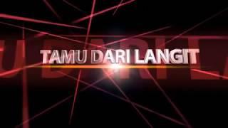 Download Video NGINTIP ABG MESUM DI WARNET MP3 3GP MP4