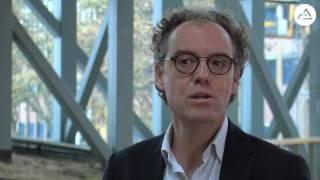 François Demares (Ubiant)