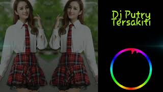 Dj-Gara-Gara-Janda-vs-Menjemput-Rezeki-Full-Bass