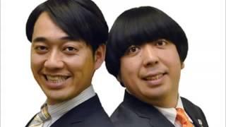 Youtubeで月収35万円を稼ぐ方法知りたい方はコチラ⇒http://t03imd.inf...