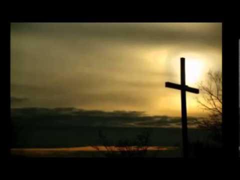 Amicus Dei - Matka - Jeśli masz chwile smutne w swym życiu - Chwyty - Tekst