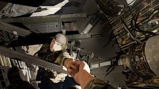 Official Call Of Duty: Ghosts Gameplay Accolades Video