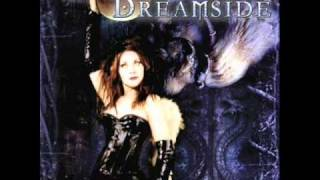 The Dreamside - Open Your Eyes [Feat. Rogue] (Single Version)