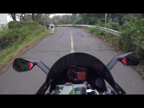 Gopro Hero5 Session 4K Helmet Mount