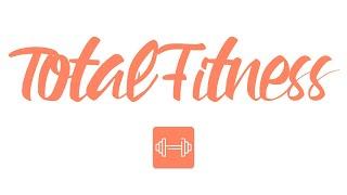 Total Fitness screenshot 2