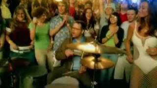 Weezer - Beverly Hills Video