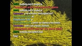 Bind Para Mta/Gamer390
