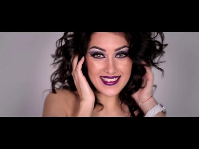 Florin Salam si Razvan de la Pitesti - Pe o insula pustie [oficial video] hit 2016