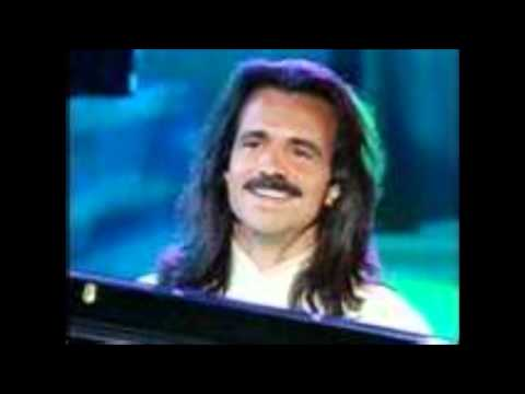 Yanni.Mon Album Photos Coup de ♥!!