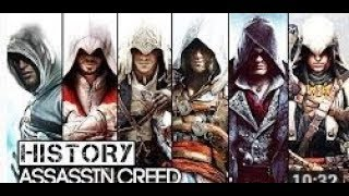 10 NEW Ubisoft Upcoming Games 2018 and Beyond   YouTube