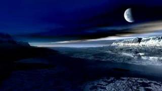 Omega - Hajnali Ocean