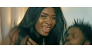 Yaa Jackson ft Fameye - Ehwe Papa(Official Video) dir.by Abdul Shaibu Jackson