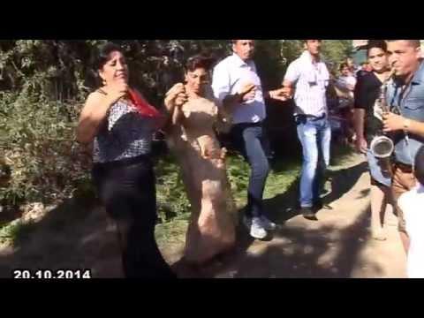 sunet svadba almir i safet prilep