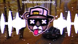 MC RICK - CHUTEI O BALDE (COM GRAVE)