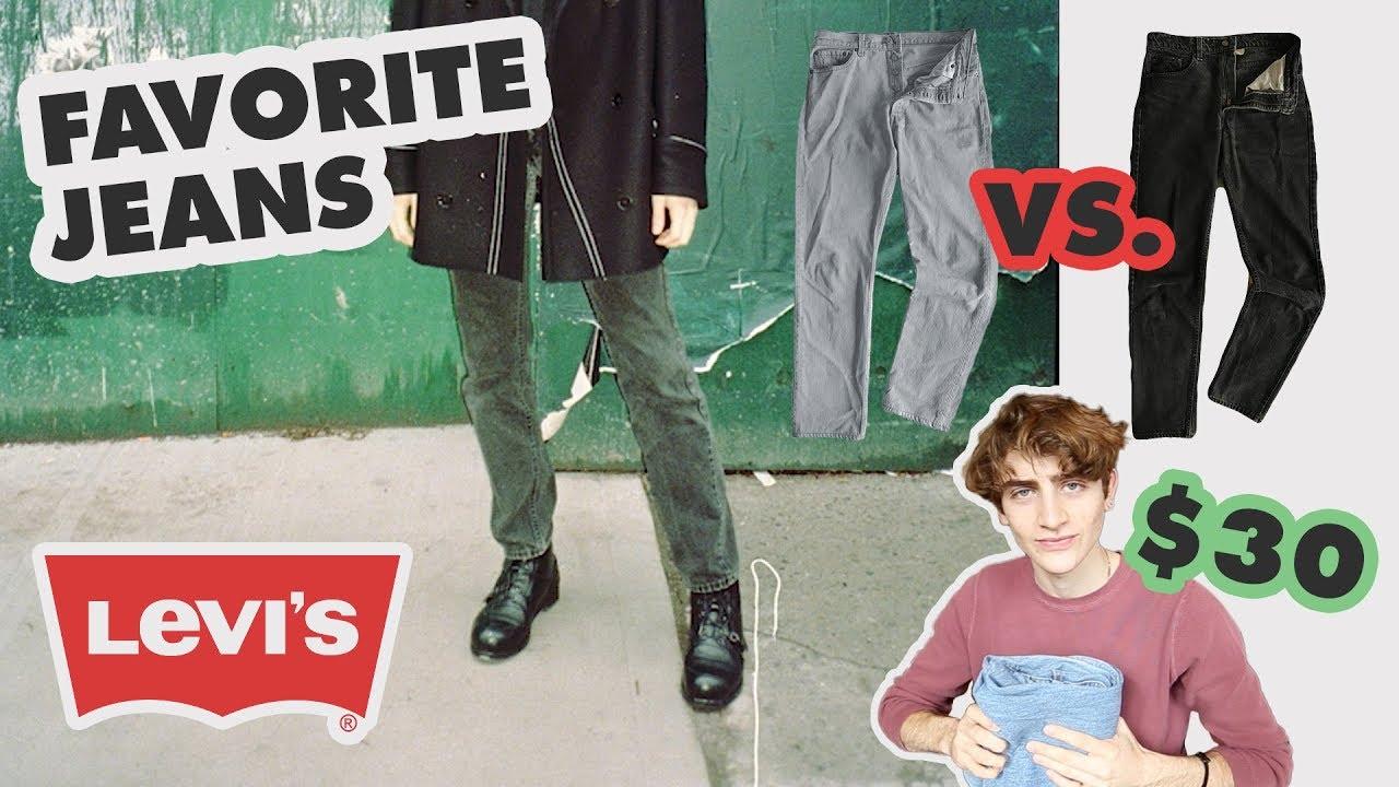 28 сен 2015. Именно так выглядят джинсы levis 501 dark stonewash, которые можно купить в нашем магазине. Вся продукция интернет-магазина non stop shop оригинальная и пост.