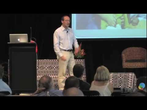 Future of Real Estate, Estate Agents, Selling your own Property, Marketing - keynote speaker