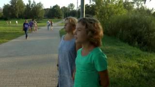 видео ЖК «LIFE - Сходненская» в районе Северное Тушино от застройщика Пионер