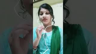 Kabhi Khushi Kabhi Gum