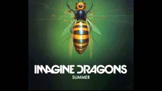 Imagine Dragons - Summer (Subtitulada)