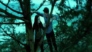 Twilight - Blue Foundation - Eyes On Fire (Dubstep Remix)