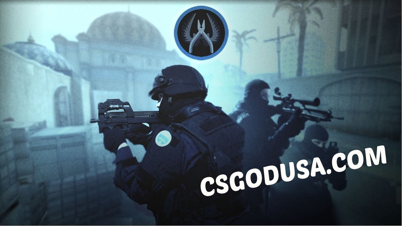 New Cs Go Gambling Sites