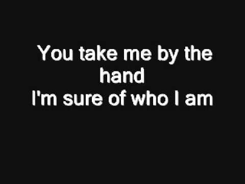 beth crowley warrior lyrics