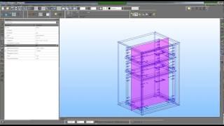 Эластичные блоки (вебинар) в БАЗИС-Мебельщик