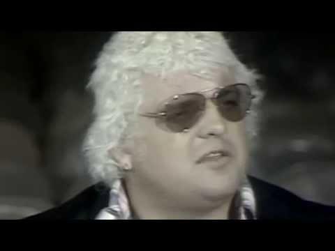 Scott Hall Remembers Dusty Rhodes