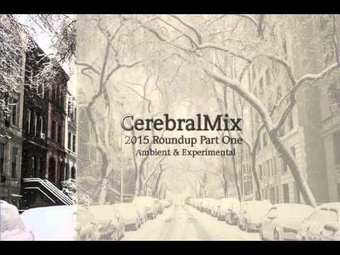 CerebrealMix 2015 Roundup Day One