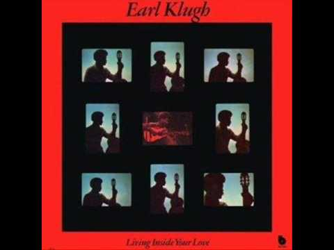 Earl Klugh Living Inside Your Love sampled beat prod by TROY K. 2pac Pain sample beats 4 sale