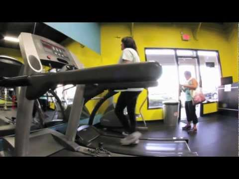 Top Rated San Diego Personal Trainer and San Diego Personal Training Programs