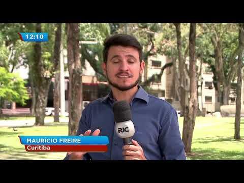 Jovem é morto a tiros na Praça da Espanha após briga em posto de combustíveis