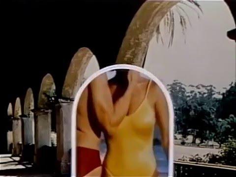 Santa Barbara opening credits
