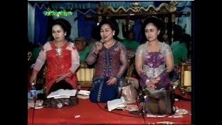 Orek - Orek Karawita Asih Prono - Giriharjo, Puhpelem