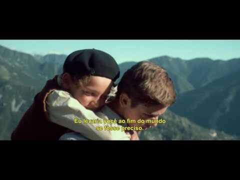 os-meninos-que-enganavam-nazistas-trailer-oficial-legendado