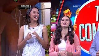Main Games Belagu Bareng Jasi Michelle dan Melayu Nicole 4