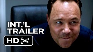 Hyena Official UK Trailer 1 (2014) - Peter Ferdinando Movie HD