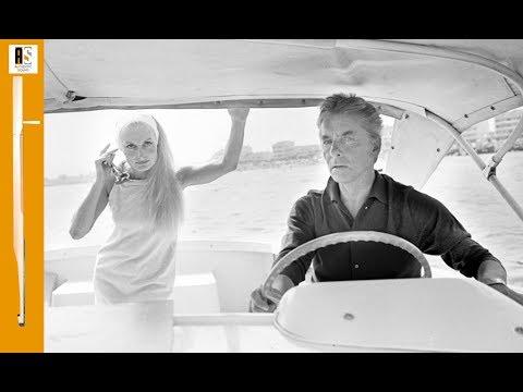 Herbert Von Karajan : J.S.Bach Brandenburg Concertos (1965)